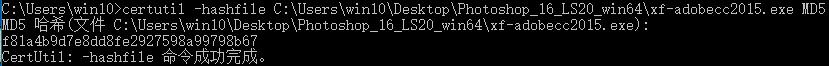 T_`3GG`NJTD[_V8MX]R(T36